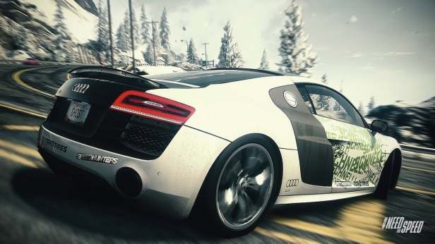 need-for-speed-2015-first-look-coming-may-21_f32r_1920-1434399725099