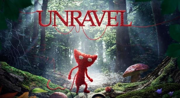 unravel_e3_art_1