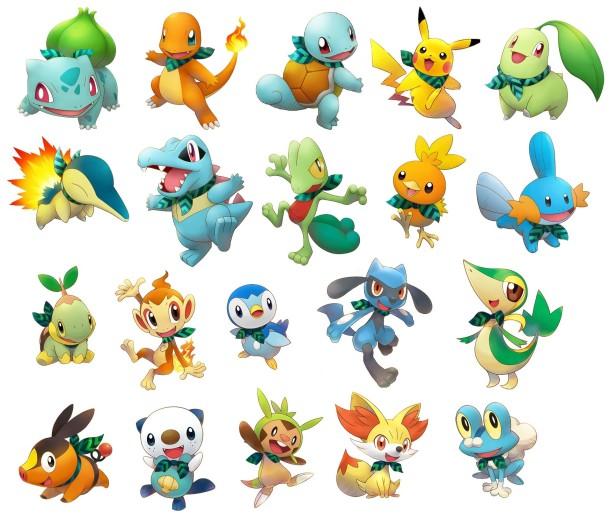 134712.alfabetajuega-iniciales-avance-pokemon-mundo-megamisterioso-270116.jpg