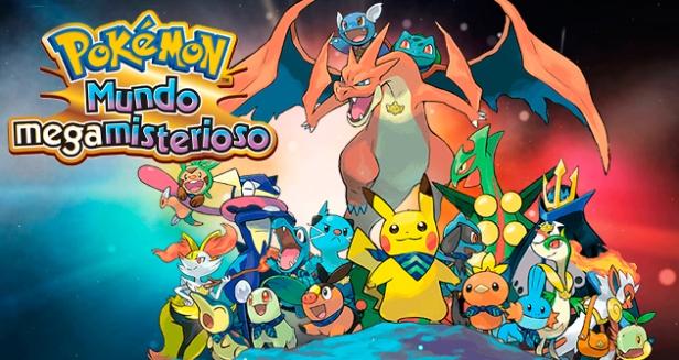 principal-pokemon-mundo-megamisterioso.jpg