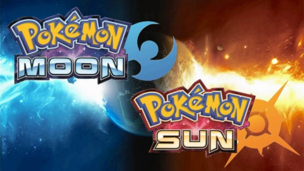pokemon sol luna
