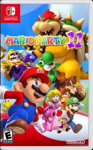 nintendo_switch_box_art__mario_party_11_by_zyphyris-dazostz