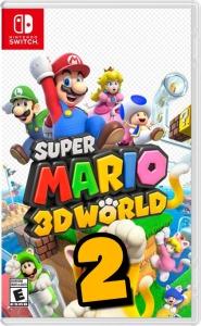 Proximo Catalogo De Nintendo Switch Mividagamer