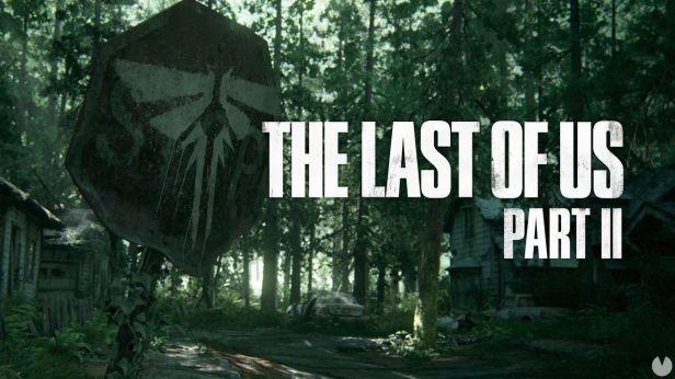 the-last-of-us-part-ii-2016123203558_1