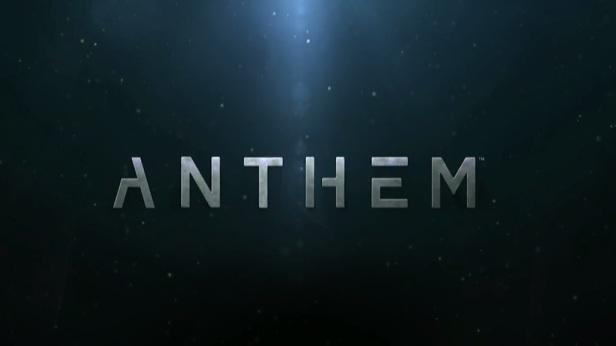 anthem-4