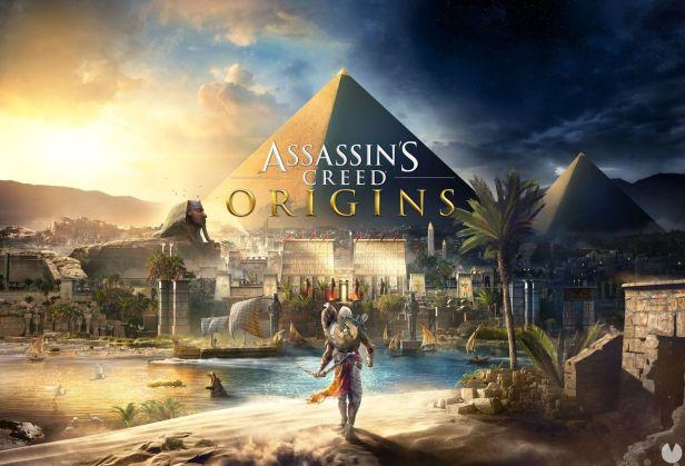 assassins-creed-origins-201761215255_1.jpg