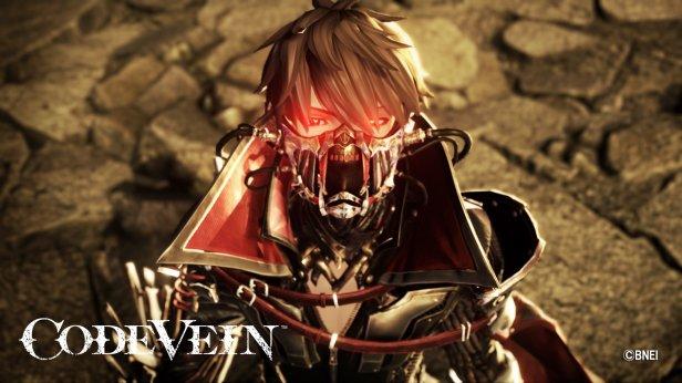 Code-Vein-PV1-May-2-Tease_05-01-17.jpg