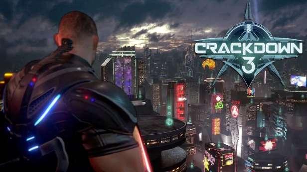 crackdown-3-new.jpg