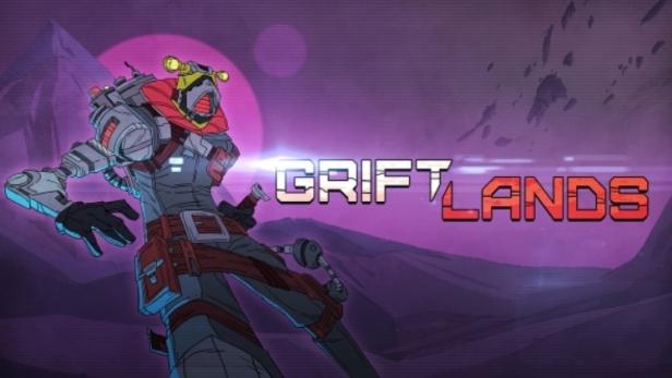 grift_lands.jpg