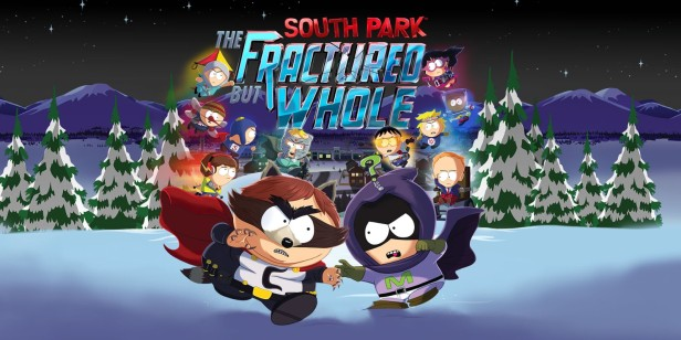 H2x1_NSwitch_SouthParkTheFracturedButWhole_enGB_image1600w
