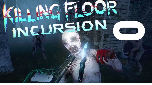 killing-floor-incursion-zombie-1.jpg