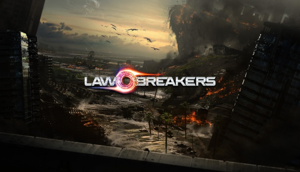 Lawbreakers1.jpg