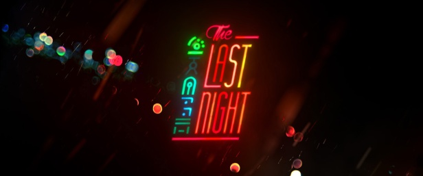 logo_thelastnight.jpg