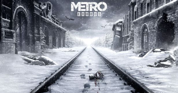 metro-exodus-20176121956_2.jpg