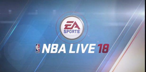nba-live-18-portada-810x400.jpg