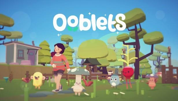 ooblets_meta.jpg