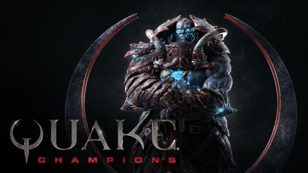 quake-champions.jpg