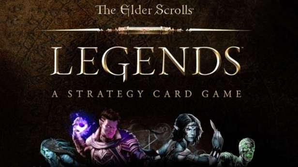 the-elder-scrolls-legends-guia-inicio.jpg