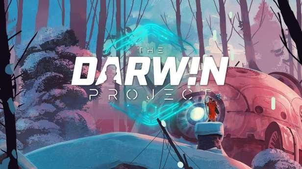 the_darwin_project-e1489755847139-1.jpg