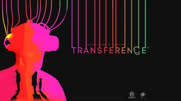 transference_searchthumbnail_750x422_v2_mobile_290795