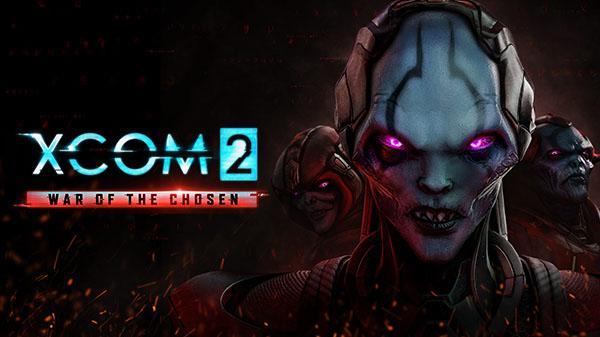 XCOM-2-War-Chosen-DLC-Ann.jpg