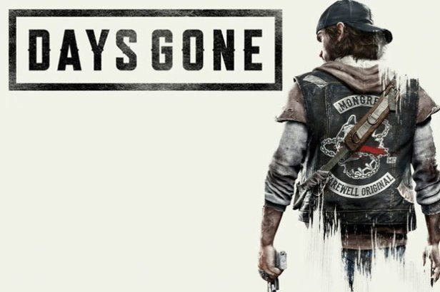 Days-Gone-PS4-Release-Date-gameplay-trailers-E3-2018-news-updates-for-new-zombie-games-677269