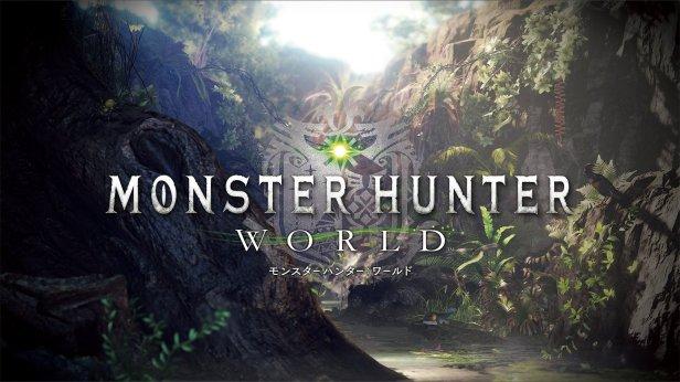 E3-2017-Monster-Hunter-World-muestra-más-detalles-y-características-1