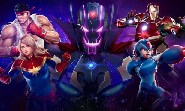 marvel-vs-capcom-infinite-gameplay-gamers-1000x600