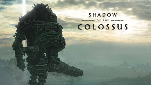 shadow-of-the-colossus-ps4_316374